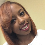 Danaya W. - Tuskegee Institute Babysitter