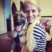 Taylor W. - Cohocton Pet Care Provider