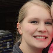 Rachel B. - Idaho Falls Babysitter