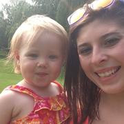 Kelia S. - Hudson Babysitter