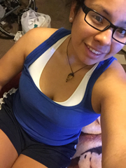 Elaine M., Babysitter in Waterbury, CT with 2 years paid experience