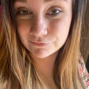 Kristen M., Babysitter in Olathe, KS with 7 years paid experience