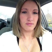 Melissa J. - Franklinton Nanny
