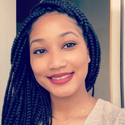 Aliyah W. - Chesapeake Babysitter
