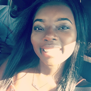 """Mardasia D. - Springfield <span class=""""translation_missing"""" title=""""translation missing: en.application.care_types.child_care"""">Child Care</span>"""