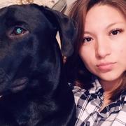Sarai B. - Somerton Pet Care Provider