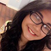 Mariam V. - Houston Babysitter