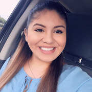 Jennipher M. - South Houston Babysitter