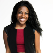 Ebonee B., Nanny in Lancaster, CA with 4 years paid experience