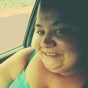 Heather E. - New Zion Nanny