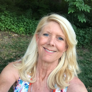 Patricia E., Pet Care Provider in O Fallon, MO with 1 year paid experience