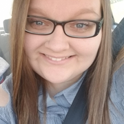 Shayla R., Babysitter in Glasgow, KY with 4 years paid experience