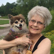 Joann T., Pet Care Provider in Newton, IA with 20 years paid experience
