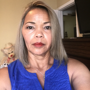 Miosotis F., Babysitter in Miami, FL with 10 years paid experience