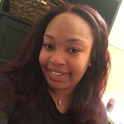 Tianna P., Care Companion in Horn Lake, MS with 6 years paid experience