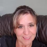Delena S. - Overland Park Care Companion