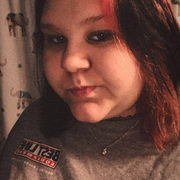 aubrianna c., Babysitter in Elizabethville, PA 17023 with 0 years of paid experience