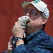 Howard K. - Lansing Pet Care Provider