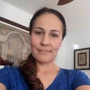 Consuelo P. - Pasadena Nanny