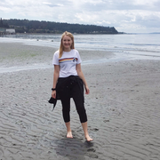Tiffany D., Nanny in Bothell, WA with 1 year paid experience