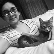 Vanessa N. - Waynesboro Pet Care Provider