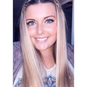 Morgan B., Babysitter in Ankeny, IA with 9 years paid experience