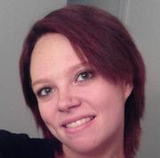 Kelly E., Pet Care Provider in Waynesboro, VA with 3 years paid experience