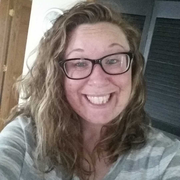 Stacey B. - Beardstown Babysitter