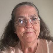 Susan O., Care Companion in Lemoyne, PA with 40 years paid experience