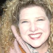 Sharon P. - Murfreesboro Nanny