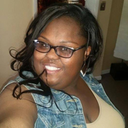 Barbara C., Babysitter in Fayetteville, NC with 6 years paid experience