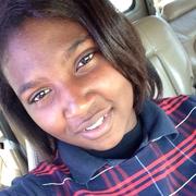 Dionna J. - Fayette Babysitter
