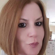 Roberta K., Babysitter in Northborough, MA with 2 years paid experience
