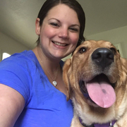 Kaleigh V. - Fargo Pet Care Provider