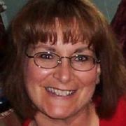 Teresa C. - Yorktown Care Companion