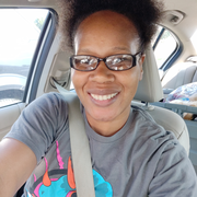 Chandra P., Care Companion in Tulsa, OK with 1 year paid experience