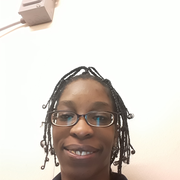 Vernique J., Care Companion in Montgomery, AL 36110 with 0 years paid experience