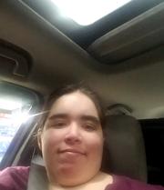 Jessica O. - Fredericksburg Babysitter