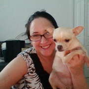 Gloria F., Nanny in New Port Richey, FL with 1 year paid experience