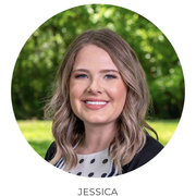 Jessica L., Babysitter in Spring Hill, TN with 3 years paid experience