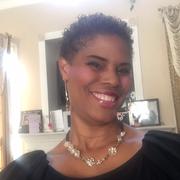 Debra P. - Newtown Care Companion