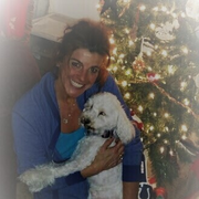 Tracy M., Pet Care Provider in Meridian Hills, IN with 4 years paid experience