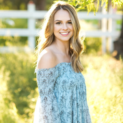 Jordyn C., Nanny in Danville, CA with 4 years paid experience