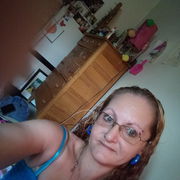 "Rebecca L. - Tyrone <span class=""translation_missing"" title=""translation missing: en.application.care_types.child_care"">Child Care</span>"
