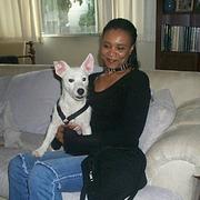 Anita B. - Birmingham Care Companion