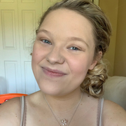Dakota R., Babysitter in Miamisburg, OH with 5 years paid experience