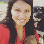 Grissel O. - Rancho Santa Margarita Pet Care Provider