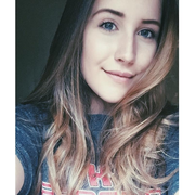 Jessica I. - North Branford Babysitter