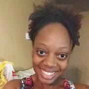Brianna B., Babysitter in Jacksonville, FL with 3 years paid experience