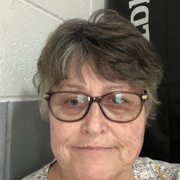 Kim M., Pet Care Provider in Raymore, MO with 10 years paid experience